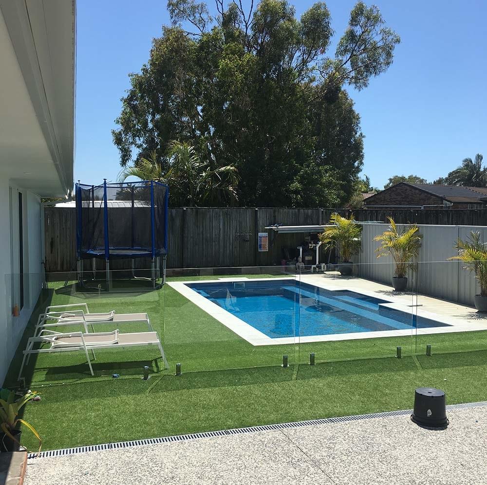 Pool-outside-Spinebill.jpg
