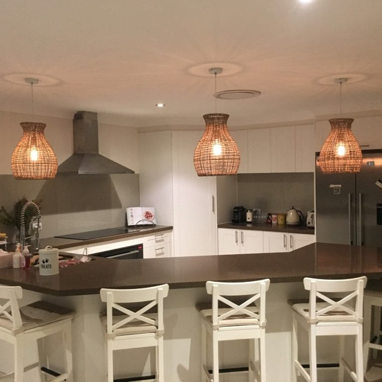 home renovations gold coast