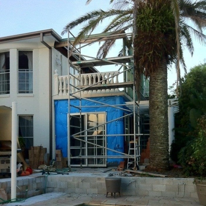 gold coast builders and home renovations gold coast