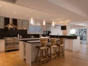 home renovations gold coast