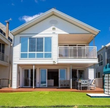 Castle Construction gold coast builders and renovations