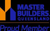 MBQ_ProudMember_Logo_SPOT.png